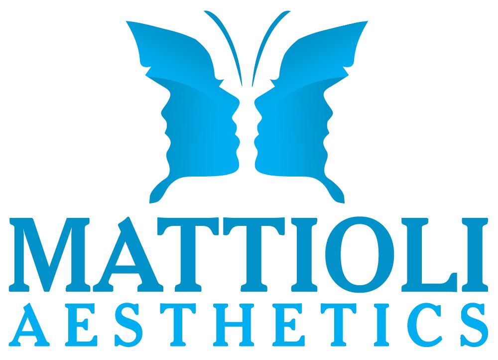 Mattioli Aesthetics